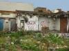 durban-albert-fountain-lane-derelict-building-s-29-51-127-e-31-01-098-elev-19m-4