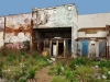 durban-albert-fountain-lane-derelict-building-s-29-51-127-e-31-01-098-elev-19m-5