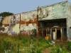 durban-albert-fountain-lane-derelict-building-s-29-51-127-e-31-01-098-elev-19m-6
