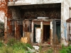 durban-albert-fountain-lane-derelict-building-s-29-51-127-e-31-01-098-elev-19m-7