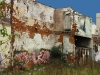 durban-albert-fountain-lane-derelict-building-s-29-51-127-e-31-01-098-elev-19m-9