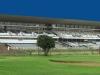 durban-greyville-racecourse-from-sydenham-s29-50-874-e-31-00-635-elev-13m