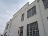 Durban-Umgeni-Road-Old-Lion-match-Factory-14