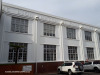 Durban-Umgeni-Road-Old-Lion-match-Factory-17