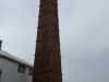 Durban-Umgeni-Road-Old-Lion-match-Factory-Chimney-2