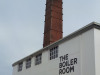 Durban-Umgeni-Road-Old-Lion-match-Factory-The-Boiler-Room