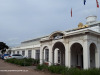 Durban-Umgeni-Road-Old-Lion-match-Factory-erected-1925-4