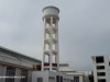 Durban-Umgeni-Road-Old-Lion-match-Factory-water-tower-1