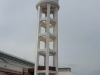 Durban-Umgeni-Road-Old-Lion-match-Factory-water-tower-2
