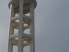 Durban-Umgeni-Road-Old-Lion-match-Factory-water-tower-6
