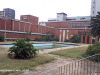 Addington-Hospital-Nurses-Home-swimming-pool-1