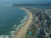 Durban-Marine-Parade-Ushaka-to-harbour-mouth