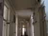addington-military-hospital-nursing-home-29