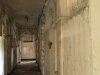 addington-military-hospital-nursing-home-33
