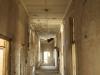 addington-military-hospital-nursing-home-34