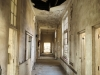addington-military-hospital-nursing-home-48