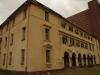 addington-military-hospital-nursing-home-exterior-1