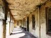 addington-military-hospital-nursing-home-exterior-19