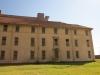 addington-military-hospital-nursing-home-exterior-23
