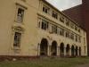 addington-military-hospital-nursing-home-exterior-25