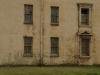 addington-military-hospital-nursing-home-exterior-26