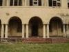 addington-military-hospital-nursing-home-exterior-28