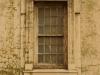 addington-military-hospital-nursing-home-exterior-43