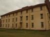 addington-military-hospital-nursing-home-exterior-44