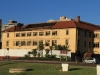 addington-military-hospital-nursing-home-exterior-45