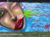 Durban grafitti