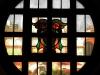 IAC - City Hall - Rodney Harber exhibition (18)