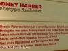 IAC - City Hall - Rodney Harber exhibition (19)