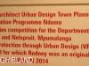 IAC - City Hall - Rodney Harber exhibition (25)