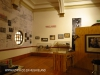 IAC - City Hall - Rodney Harber exhibition (27)