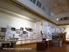 IAC - City Hall - Rodney Harber exhibition (28)