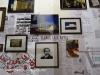 IAC - City Hall - Rodney Harber exhibition (30)