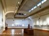 IAC - City Hall - Rodney Harber exhibition (32)