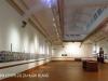 IAC - City Hall - Rodney Harber exhibition (33)