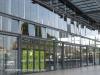 IAC - ICC exhibits (1)