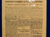Old Court House Museum - Passive resistance - Indian Opinion (4)