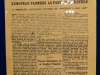 Old Court House Museum - Passive resistance - Indian Opinion (5)