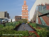 Rooftop Gardens 77 Monty Naiker (Pine) Street (13)