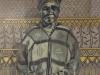 Warrick Junction - Faith 47 Murals (59)