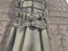 Warrick Junction - Faith 47 Murals (60)