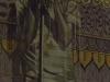 Warrick Junction - Faith 47 Murals (62)
