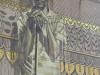 Warrick Junction - Faith 47 Murals (63)