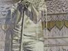 Warrick Junction - Faith 47 Murals (64)