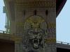 Warrick Junction - Faith 47 Murals (67)