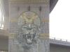 Warrick Junction - Faith 47 Murals (68)