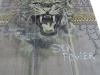 Warrick Junction - Faith 47 Murals (74)